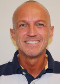 Henrik Bæk